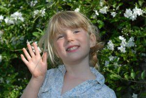 Biochemicus geneest 7-jarig dochtertje van autisme door het vermijden van smaakversterker E621