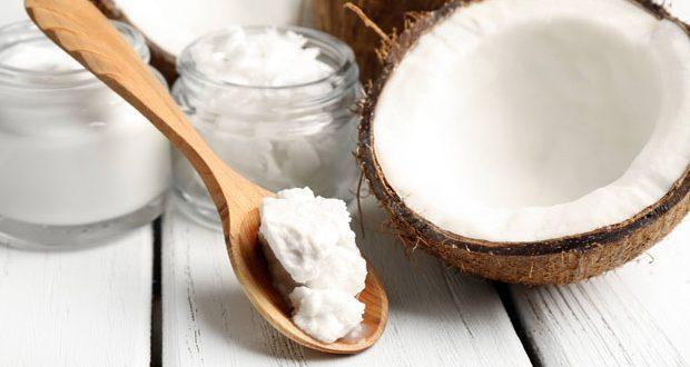 Top 90 toepassingen van kokosolie, het natuurlijke Eerste Hulpmiddel