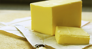 Saturated fats don't clog arteries or cause heart disease