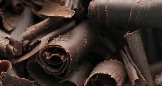 Dagelijks pure chocola eten kan diabetes voorkomen