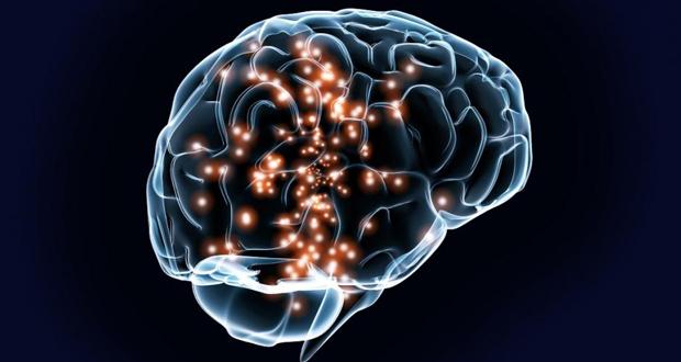 witte vlekken hersenen dementie