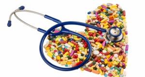 Hartslagverlagende medicijnen kunnen leiden tot hart- en vaatziekten en een vroegtijdige dood