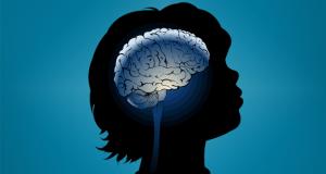 Tekort vitamine B12 verklaart autisme en schizofrenie