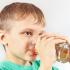 Kinderen kunnen kunstmatige zoetstoffen niet verwerken