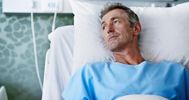 Waarom te lang zitten het risico verhoogt op chronische ziekten