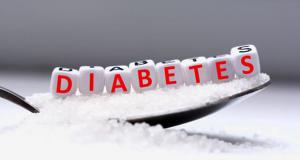 11 voedingsproducten die je moet vermijden bij diabetes