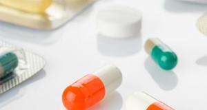 Diabetesmiddel Actos in verband gebracht met blaaskanker