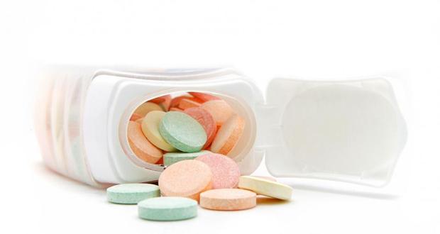 Populaire maagzuurremmers verdubbelen kans op beroerte
