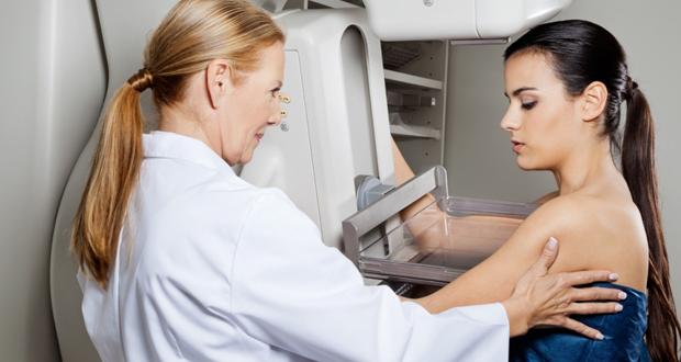 Mammografie screening op borstkanker redt geen levens