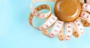 Waarom je uiteindelijk dikker wordt na een streng dieet