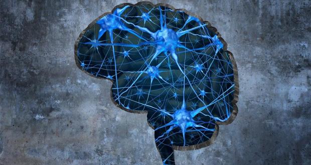New MS (Multiple Sclerosis) drug life-threatening