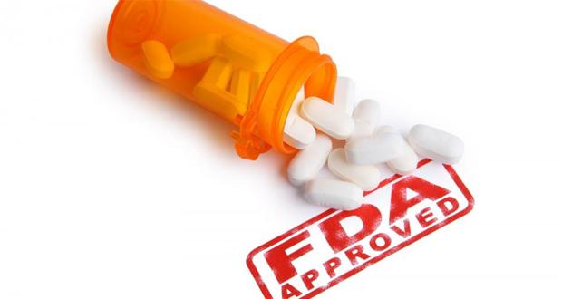 Eén op drie nieuwe medicijnen heeft ernstige tot dodelijke bijwerkingen