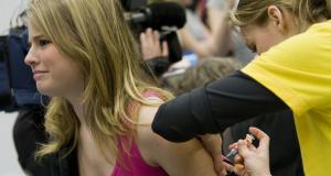 Vragen en antwoorden over de HPV-vaccinatie