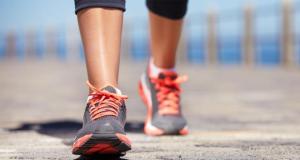 3000 stappen per dag houdt je hart gezond