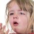 Uitbraak bof bij gevaccineerde kinderen