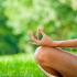 Meditatie helpt echt tegen stress