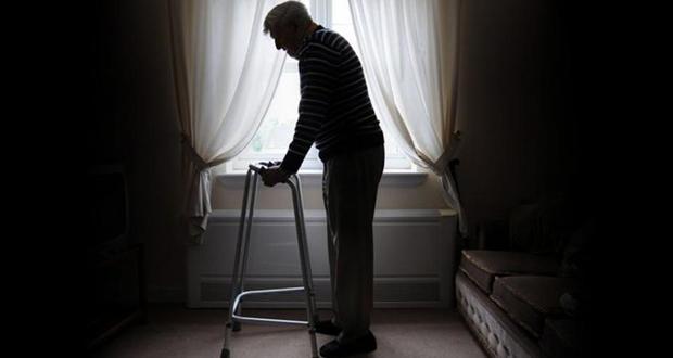 Inname van meerdere medicijnen verhogen de kans op lichamelijke beperkingen
