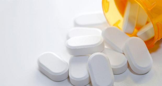 Pijnstillers verhogen kans op hartinfarct bij verkoudheid of griep