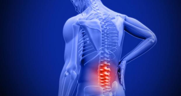 Pijnstillers doen bij lage rugpijn meer kwaad dan goed