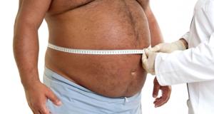 Leefstijl veroorzaakt vier van de tien kankergevallen in de VS
