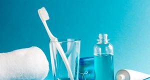 Populaire mondwaters kunnen diabetes veroorzaken