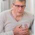 Cholesterolverlagers (statines) verhogen risico op hartziekte