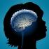 Anti-epilepsie medicijnen riskant voor hersenen van baby's en kinderen