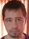 Erkin Oksak