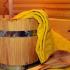 Frequent saunabezoek vermindert kans op dementie en Alzheimer