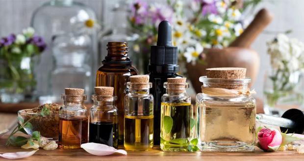 5 essentiële oliën tegen depressie en slapeloosheid
