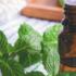Top 25 toepassingen van pepermuntolie