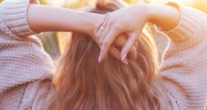Top 6 vitaminen voor haargroei