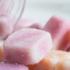 Top 5 gevaarlijkste kunstmatige zoetstoffen