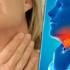 8 essentiële oliën tegen keelpijn