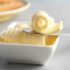 Margarine of roomboter?