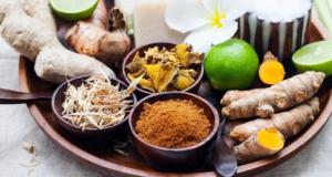 Top 5 essentiële oliën tegen artritis
