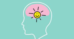 Hoe je je dopamine (feelgood-hormoon) natuurlijk kunt verhogen