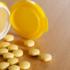 Ziekenhuizen in New York behandelen coronavirus patiënten met vitamine C