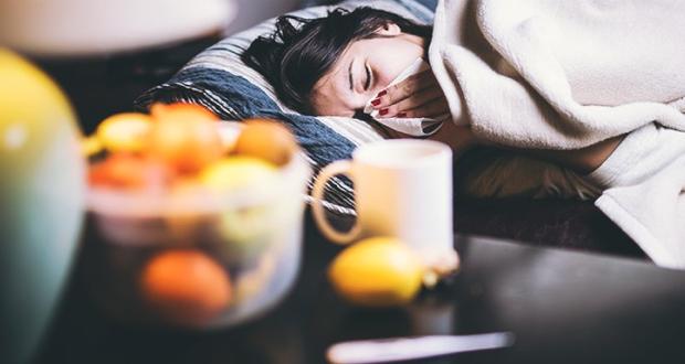 14 natuurlijke geneesmiddelen tegen griep